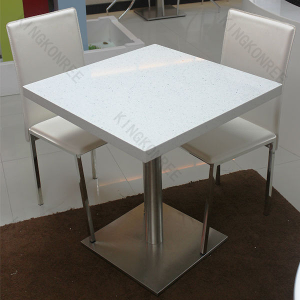 Bartafel Voor Keuken : El hombre de marmol reposteria, Mesa comedor y sillas de acrilico