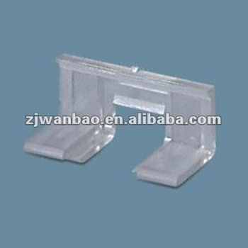 venetian window blinds parts/horizontal window blinds/ tilter Mechanism Adapter