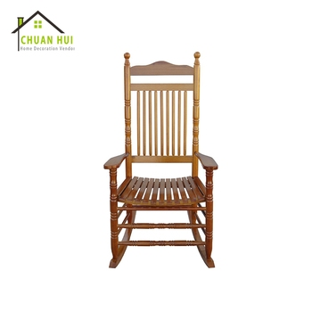 new style 11f67 e205d High Back Small Child Outdoor Rocking Chair For Front Porch - Buy White  Rocking Chair For Front Porch,Small White Rocking Chair,Outdoor White  Rocking ...