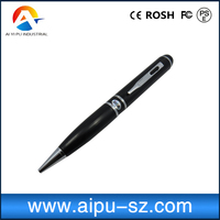 Video Camera HD Spy Pen Camera Price Hidden Spy Pen HD