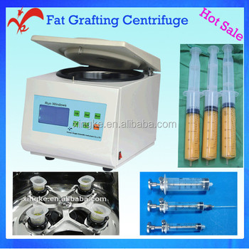 Fat stem cell centrifuge with liposuction kit buy fat stem cell fat stem cell centrifuge with liposuction kit solutioingenieria Images