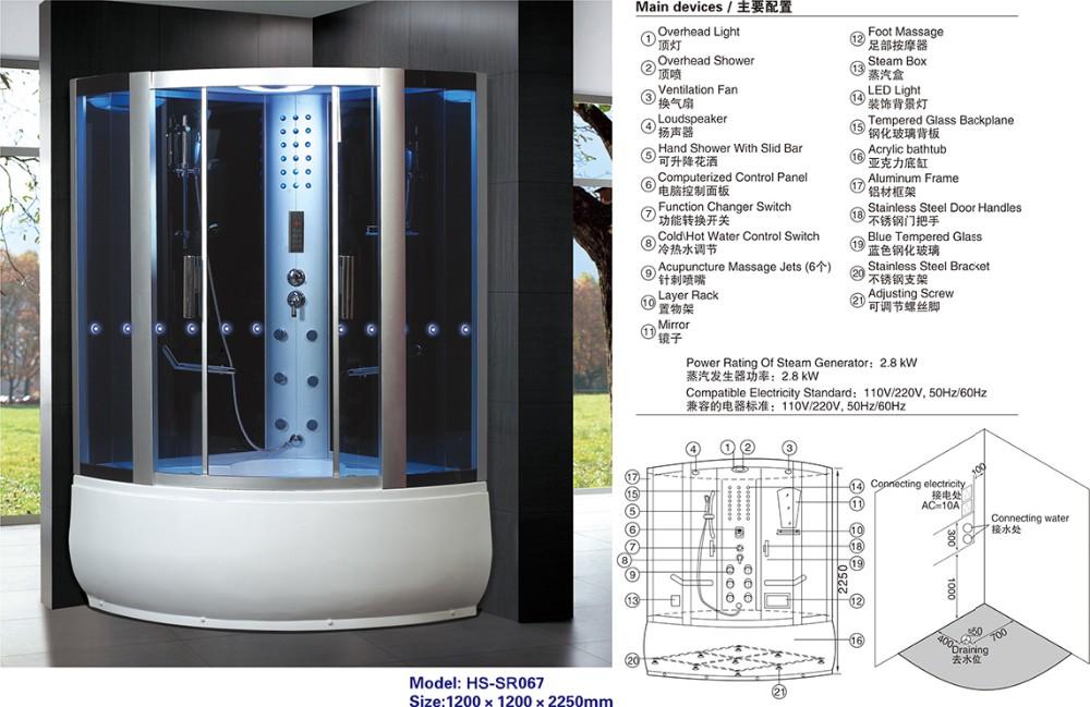 48 Inch Tub Shower. 48 inch small corner tub shower combo acrylic Inch Small Corner Tub Shower  Combo Acrylic nickbarron co 100 Images My Blog