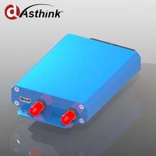 Long battery life AS168 engine cut GPS Car tracker manufacturer