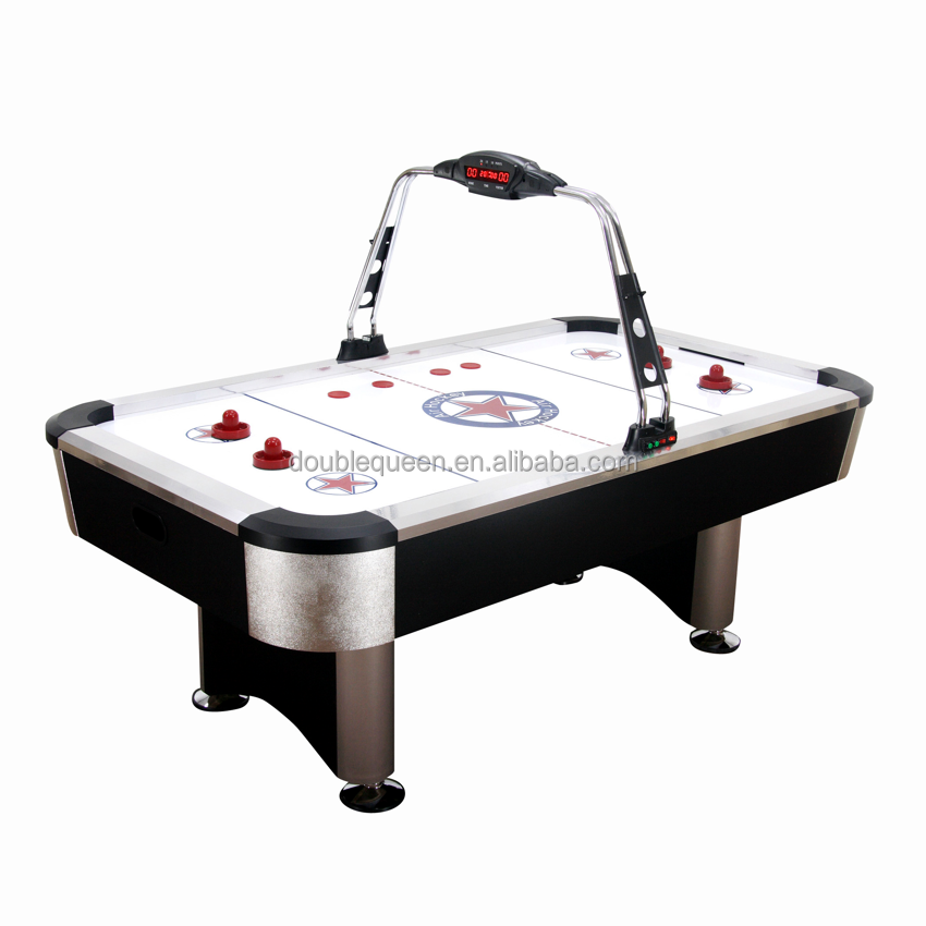 Tournament Choice Air Hockey Game Table For Sale   Buy Classic Sport Air  Hockey Table,Cheap Air Hockey Table,4 Person Air Hockey Table Product On  Alibaba. ...