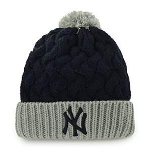 Buy New York Yankees Womens 2-Tone
