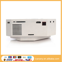 UC28+ upgrade to UC30 Excellent Quality Mini Led Projector