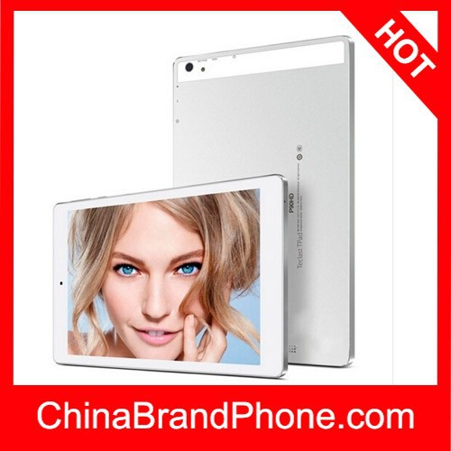 Teclast P90HD 16GB 8.9 inch IPS Screen Android 4.2 Tablet PC, RK3288 Quad Core 1.8GHz, RAM: 2GB, Support Bluetooth, WiFi, OTG