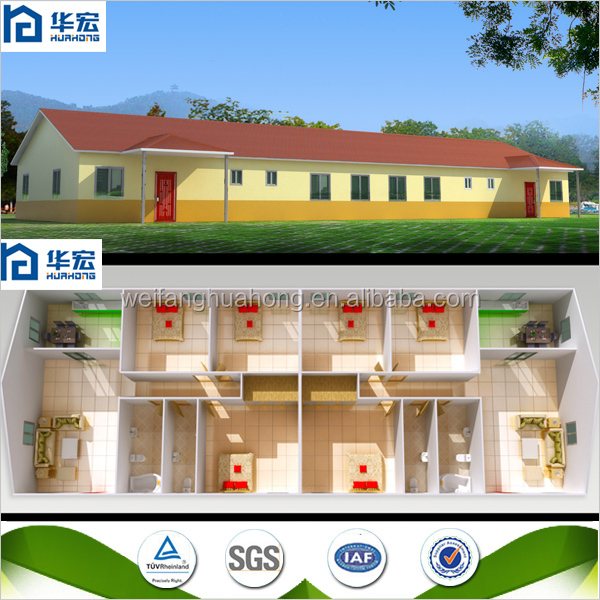 Delightful Low Cost Prefabricated House Plans, Low Cost Prefabricated House Plans  Suppliers And Manufacturers At Alibaba.com