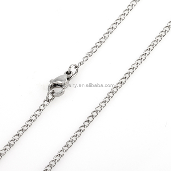 sydney shop lifting chain stainlessmediumlinkchain stainless equipment steel chains item