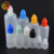 60ml 100ml squeeze dropper bottle 15ml 20ml 30ml 50ml pe e liquid dropper bottle 3ml 5ml 10ml soft touch plastic bottles dropper