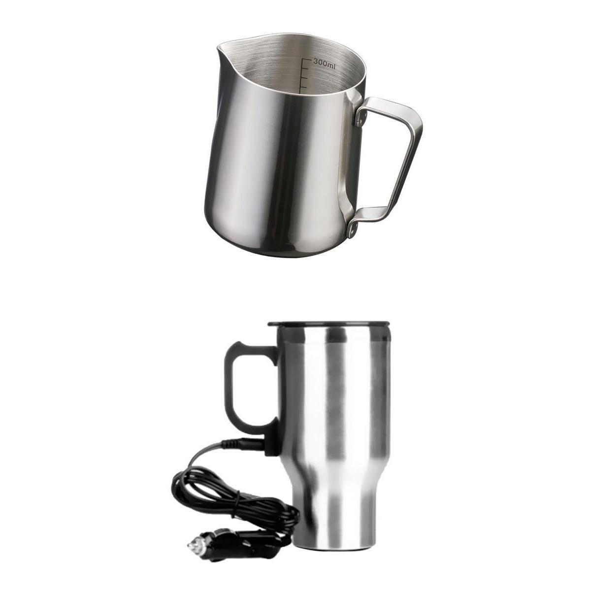 Travel Mug Deals At Line On Cheap 450ml 450mlFind g6vYIb7yf