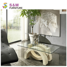 Exceptionnel Fossil Stone Furniture, Fossil Stone Furniture Suppliers And Manufacturers  At Alibaba.com