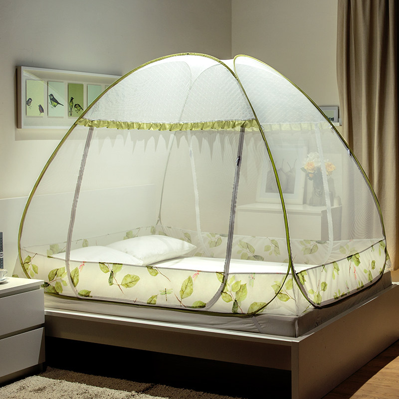 Children canopy beds promotion shop for promotional - Canopy bed ideas for adults ...