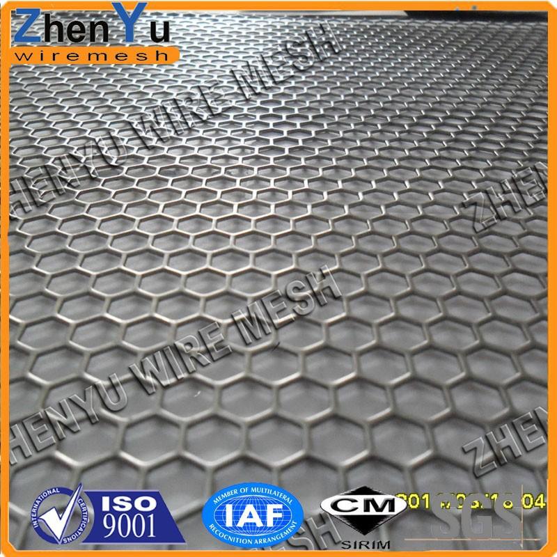 Great Perforated Metal Screen Door Mesh, Perforated Metal Screen Door Mesh  Suppliers And Manufacturers At Alibaba.com