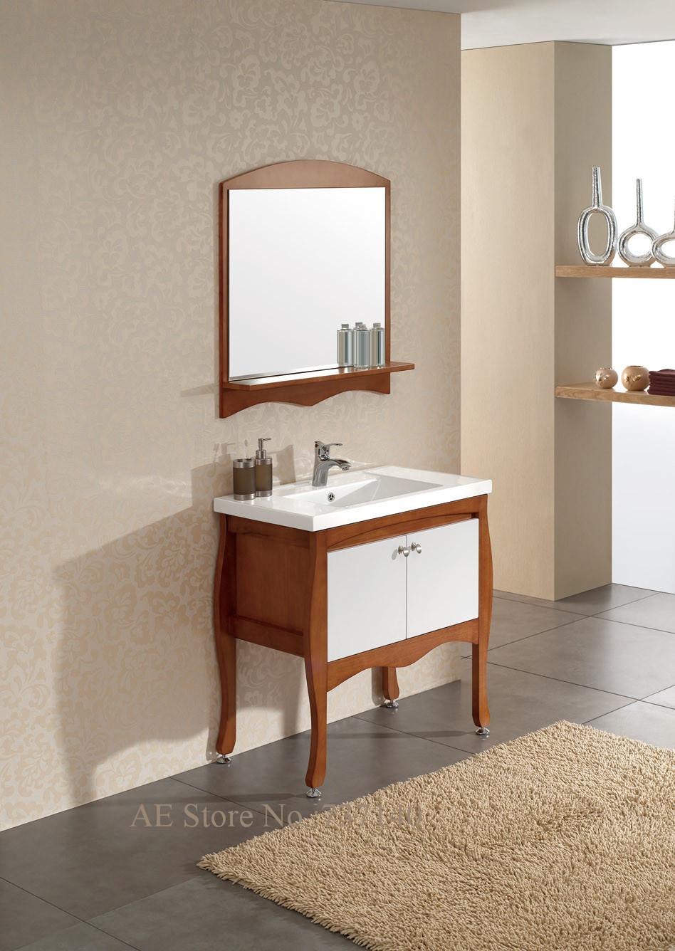 Badkamer Kast Onder Wastafel.Wasmachine Onder Wastafel Elegant Wasmachine Inbouwen With