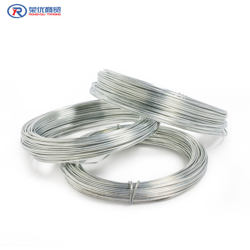 Electronic Galvanized Steel Wire, Electronic Galvanized Steel Wire ...