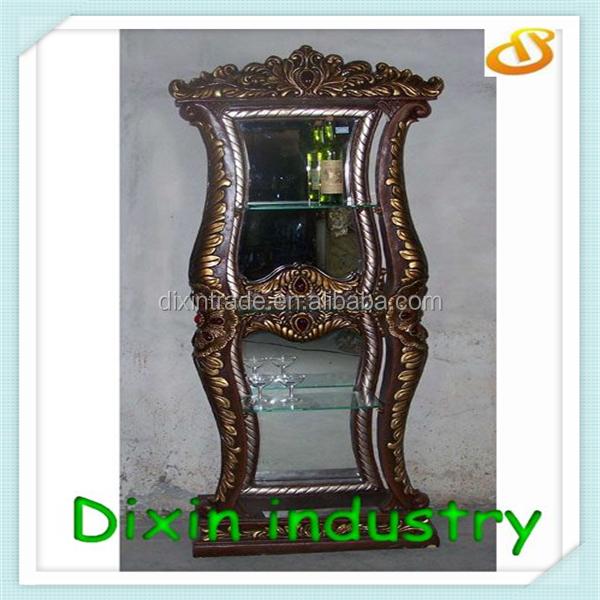 artstico mueble de bao vanidad muebles