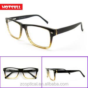 895cf6f533a China (Mainland) Eyeglasses Frames
