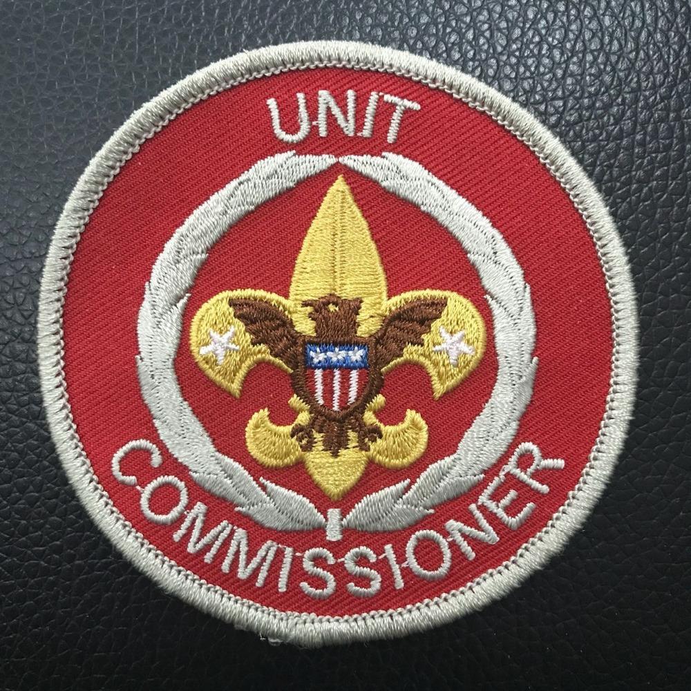 Catálogo de fabricantes de Insignias De Boy Scouts de alta calidad y ...