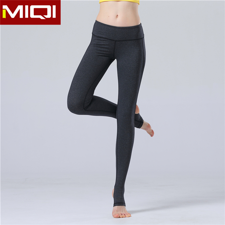 Online Buy Wholesale Yoga Shorts From China Yoga Shorts: China Online Selling Loose Yoga Pants New Products On