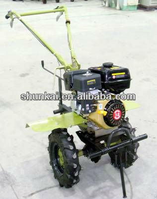 garden king tiller parts garden king tiller parts suppliers and at alibabacom