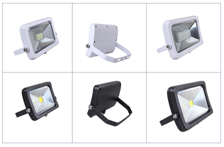 MINI LED floodlight.jpg