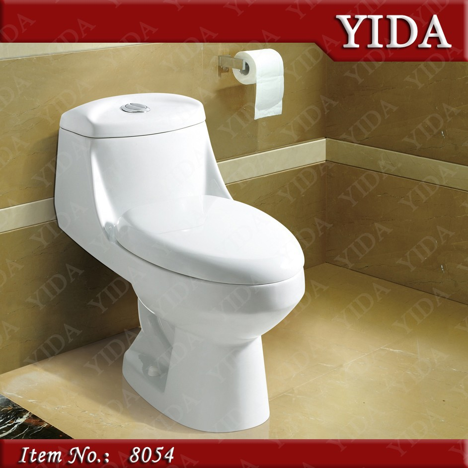 Types Toilet Flushing Mechanisms,Wc Price In India,Dual Flush ...