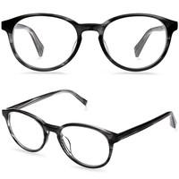 clear lens glasses italy designer acetate optic frames plastic glasses frame