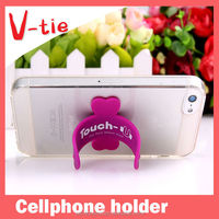 Promotional factory price wholesale latest cell phone accessory