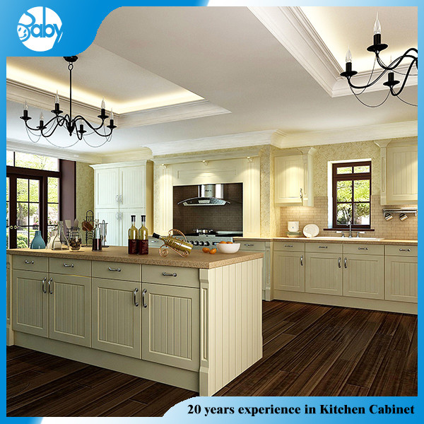 Kitchen Cabinet Protection Film, Kitchen Cabinet Protection Film ...