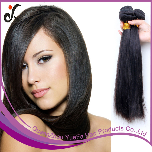 Buy Cheap China Human Hair Extensions Peruvian Products Find China