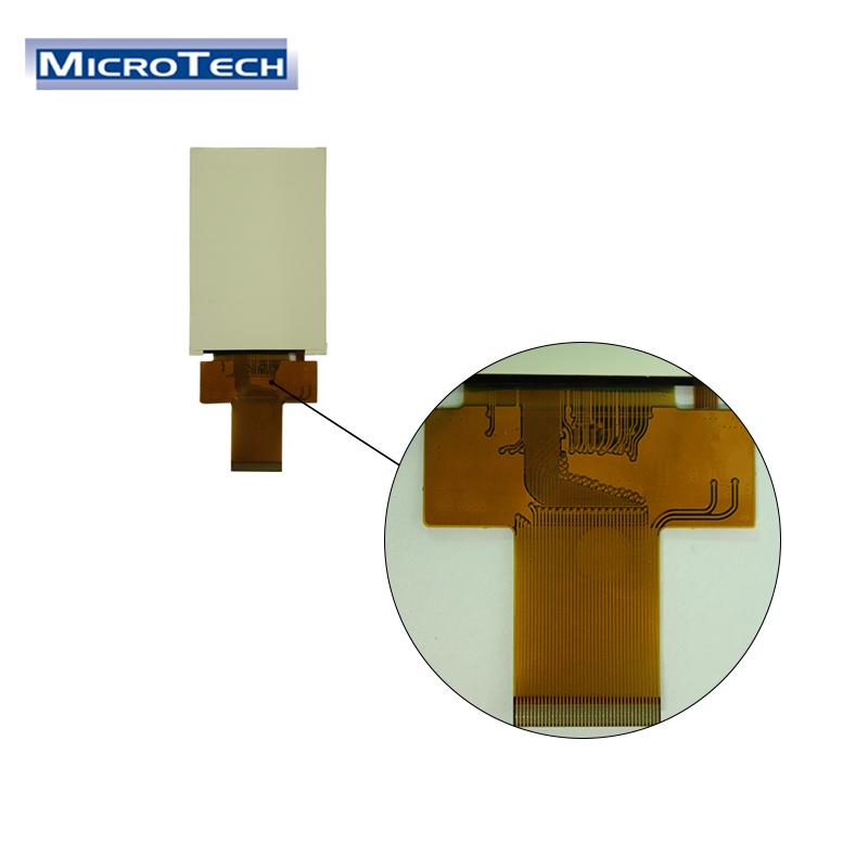 MTF0350HT-06(alibaba-6).jpg