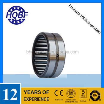 torrington bearings. nav4906 torrington bearings 30*47*17 mm with high precision single row needle roller r