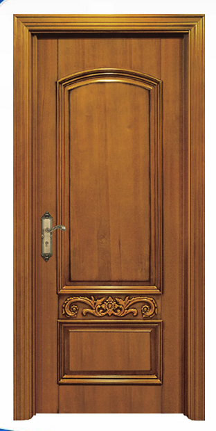 Teak Wood Main Door Designs In India Buy Teak Wood Main Door