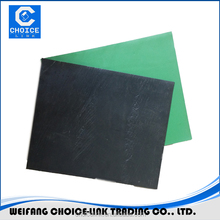 Superior Lowes Rubber Roofing, Lowes Rubber Roofing Suppliers And Manufacturers At  Alibaba.com