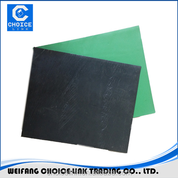 Charming Cheap Lowes Rubber Roofing Self Adhesive Waterproof Membrane