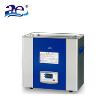 Stainless steel Ultrasonic Cleaner Giá <span class=keywords><strong>2L</strong></span>, 3L, 6L, 10L, 15L, 22.5L, 30L