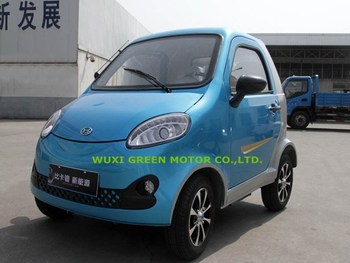 Electric Car For Sale >> Smart Cheap Electric Cars For Sale 2 Seats Buy Cheap Electric Cars