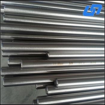 Ti 6242 Titanium Price Per Kg A19 6 2 4