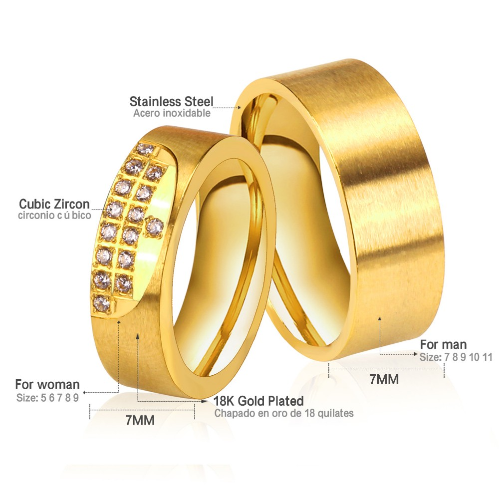 Direct Factory Price Diamonds Rings Price For Beautiful Gold Rings ...