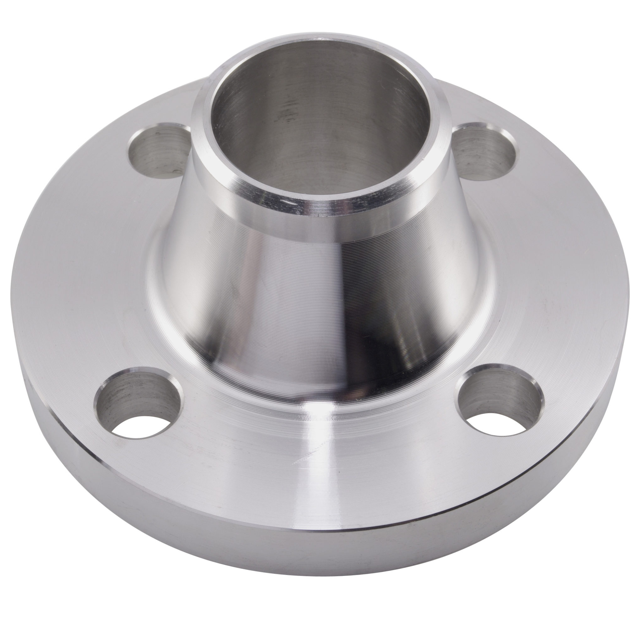 a182 f316 stainless steel weld neck reducing flange