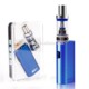 China good price Ali express jomotech 100% authentic cigarette electronique 40w box mod