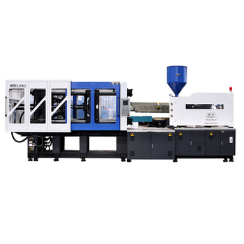 Sonly Tooth Brush Injection Molding Machine 450 Ton Table Top Machine - Buy  450 Ton Injection Molding Machine,Table Top Injection Molding
