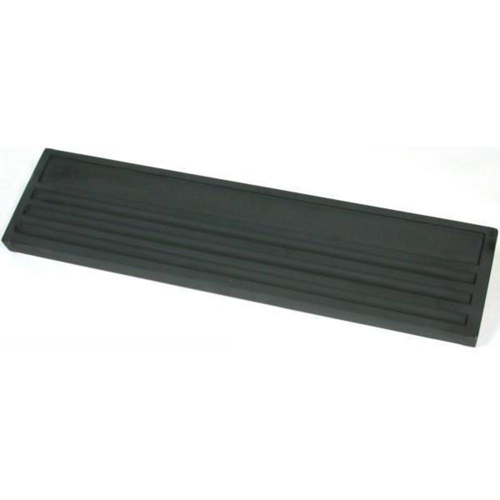 "Bead Stringing Beading Board Stone Sorting Tray 14.25"""
