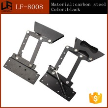 lift top coffee table hinges, lift top coffee table hinges