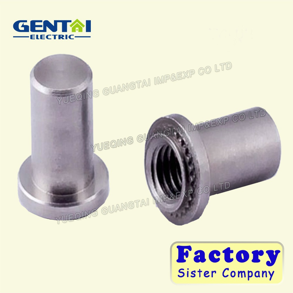 alibaba and blinds nut f fastener suppliers blind manufacturers nuts at sheet metal flush type for self com clinching showroom