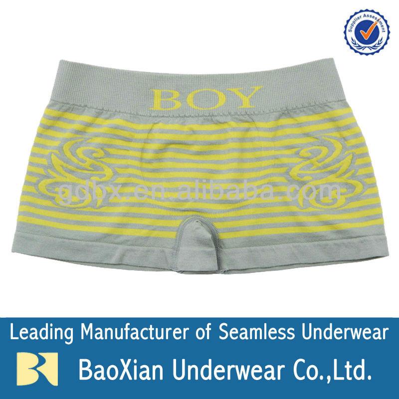 Designer Underwear For Boys, Designer Underwear For Boys Suppliers ...