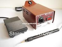 deluxe wax welder for jewelry, Kerrlab wax welder, jewelry making tool