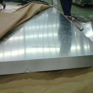 ss 410 stainless steel sheet