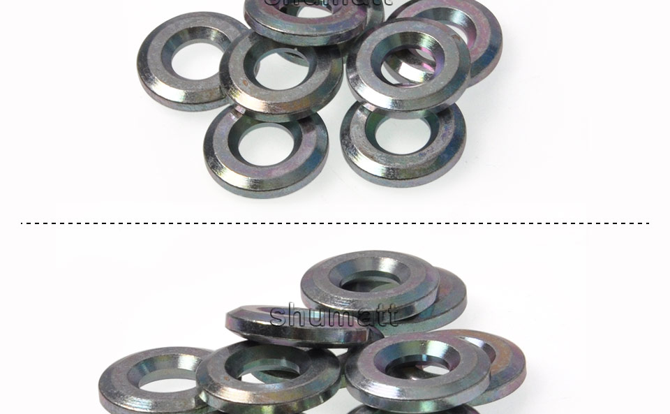 Injector washer shims  (3).jpg